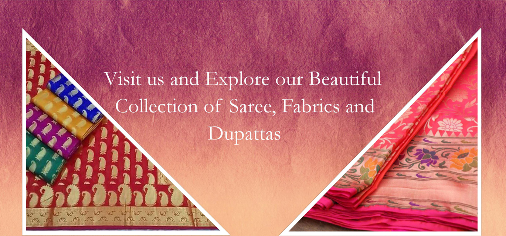 About Silkways Saree Collections